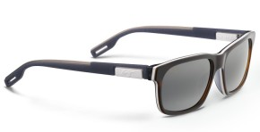 Maui Jim 284 57 sideimage e1464188542770